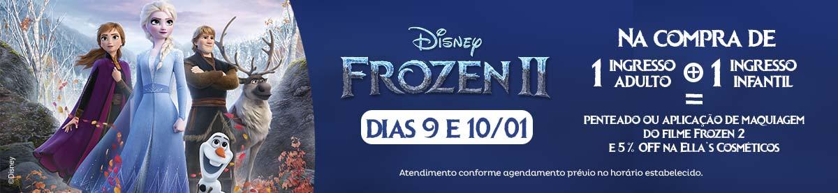 cineplus_Banner_Site_Frozen2_2000x455px
