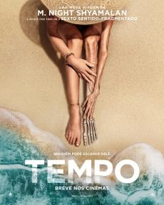 Cinema Cineplus - Tempo