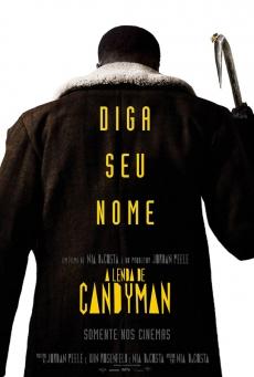 a_lenda_de_candyman - Cinema Cineplus