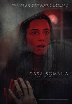 A Casa Sombria - cinema Cineplus