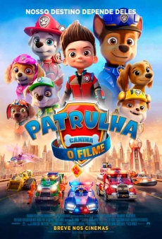 patrulha_canina - cinema cineplus